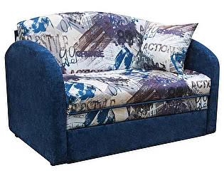 Купить диван М-Стиль Джери подростковый