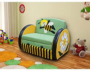 Детский диванчик М-Стиль Майя