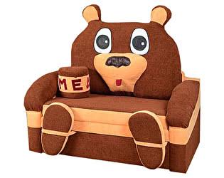 Купить диван М-Стиль Мишка