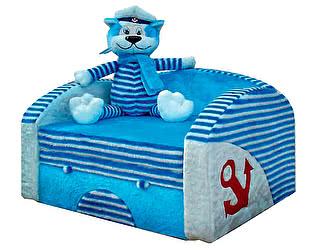 Детский диванчик М-Стиль Морячок