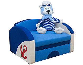 Купить диван М-Стиль Морячок