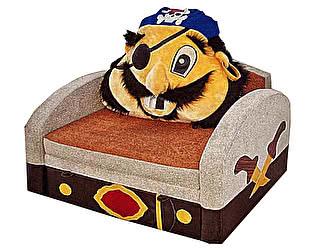 Купить диван М-Стиль Пират
