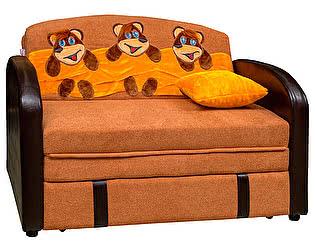 Купить диван М-Стиль Трио