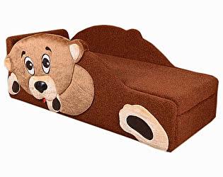 Детский диванчик М-Стиль Винни