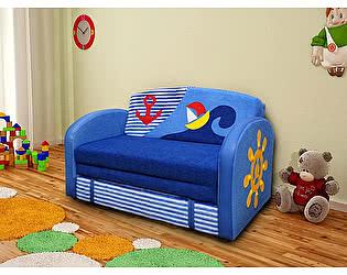 Купить диван М-Стиль Волна