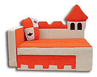 Купить диван М-Стиль Замок