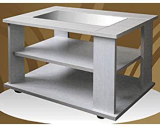 Журнальный стол Макеенков №6
