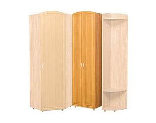 Шкаф для одежды, прихожая № 14