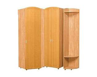 Набор мебели для прихожей Макеенков № 14-2