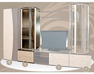 Шкаф для посуды Макеенков № 11