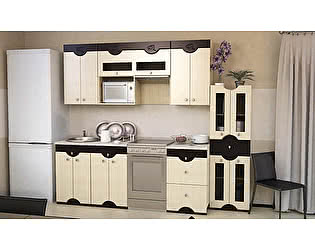 Кухня VitaMebel Dolce Vitа-21