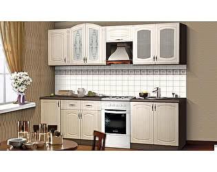 Кухня VitaMebel Dolce Vitа-22