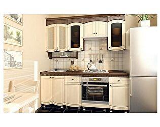 Кухня VitaMebel Dolce Vitа-23