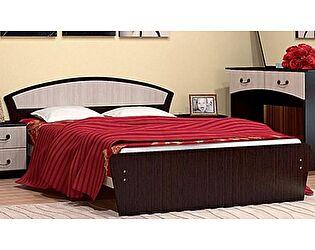 Кровать VitaMebel Vivo-7 140х200