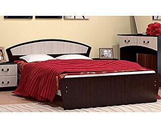 Кровать VitaMebel Vivo-7  160х200