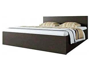 Кровать Юнона 140