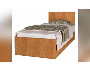 Кровать Горизонт Юнона 80