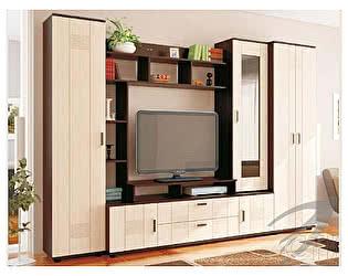 Гостиная Стиль 7 + шкаф