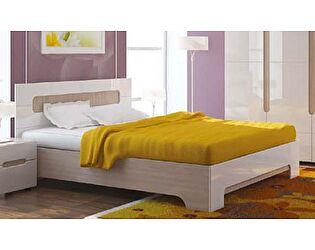 Купить кровать Стиль Палермо 1600 х 2000