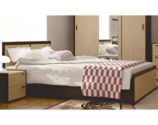 Кровать Стиль Венеция 1600 х 2000
