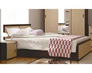 Кровать Стиль Венеция 1400 х 2000