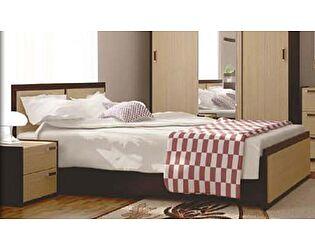 Кровать Стиль Венеция 900/2000