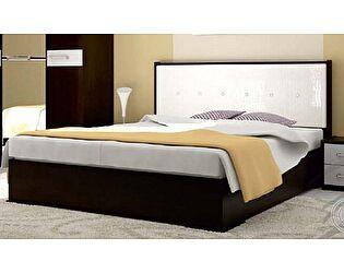Кровать Стиль Луиза 1600 х 2000
