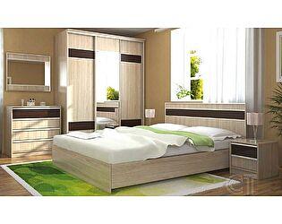 Модульная спальня Стиль Рио - 1