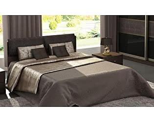 Кровать Santan Арго КР-01 (160)