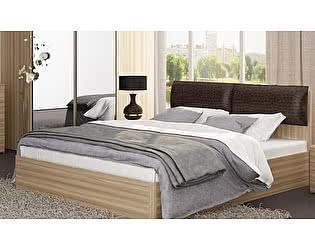 Кровать Santan Арго КРП-01 (160)