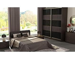 Купить спальню Santan Арго (Композиция 1)