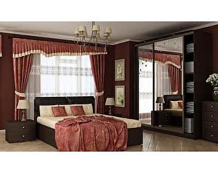 Купить спальню Santan Арго (Композиция 2)