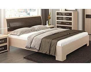 Кровать Santan Камелия КР-01 (160)