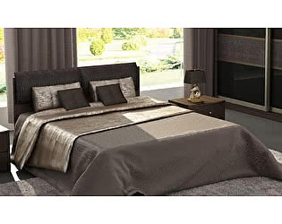 Кровать Santan Арго КР-01 (120)