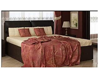 Кровать Santan Арго КРП-01 (180)