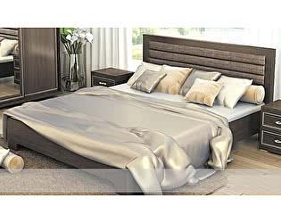 Кровать Santan Мокко КР-302 (160)