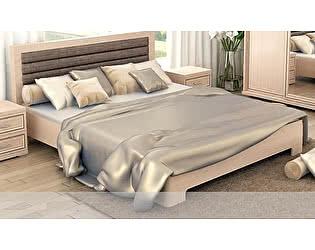 Кровать Santan Мокко КР-303 (180)