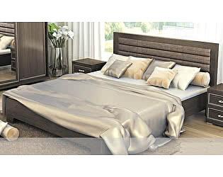 Кровать Santan Лея КР-401 (140)