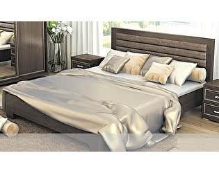 Кровать Santan Лея КР-402 (160)