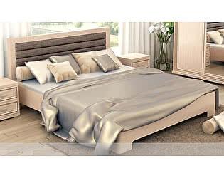 Кровать Santan Лея КР-403 (180)