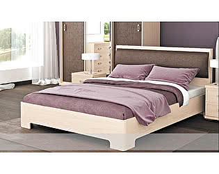 Кровать Santan Шарм КР-501 (140)