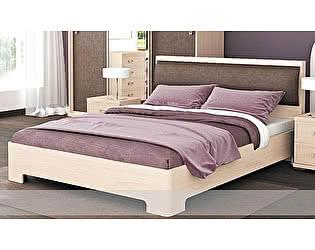 Кровать Santan Шарм КР-502 (160)