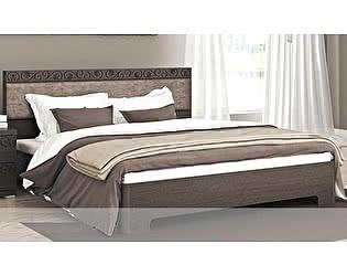 Кровать Santan Весна КР-103 (180)