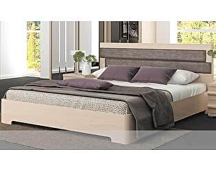 Кровать Santan Леонардо КР-201 (140)
