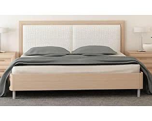 Кровать Santan Элит КР-03 (140)