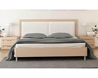 Кровать Santan Элит КР-03 (180)