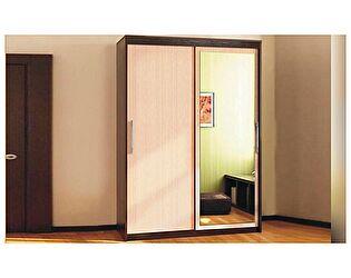 Купить шкаф Диал Вариант 1 арт. 011