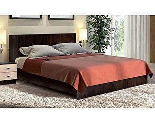 Кровать Диал Кэт-7, 140