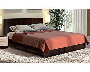 Купить кровать Диал Кэт-7, 160