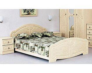 Купить кровать Диал Кэт-2 Классика, 140